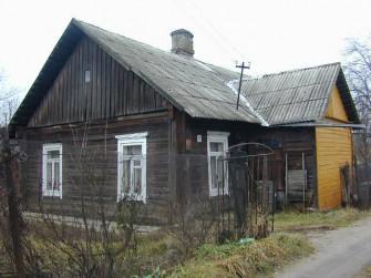 Čiobrelių g. 10, Vilniaus m.