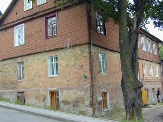 Gudų g. 7, Vilniaus m.