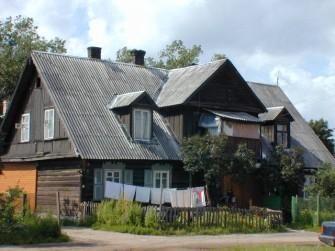 Ratnyčios g. 4, Vilniaus m.