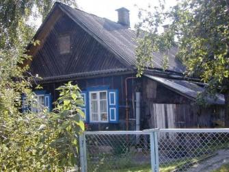 Ratnyčios g. 16, Vilniaus m.