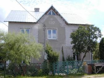 Ratnyčios g. 15, Vilniaus m.