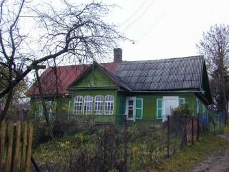 Titnago g. 13, Vilniaus m.