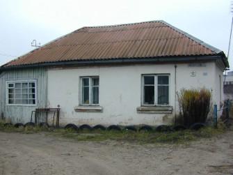 Liepto g. 12, Vilniaus m.