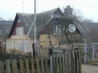 Liepto g. 10, Vilniaus m.