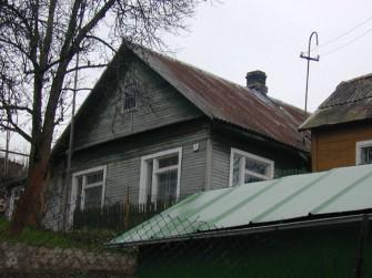 Liepto g. 7, Vilniaus m.