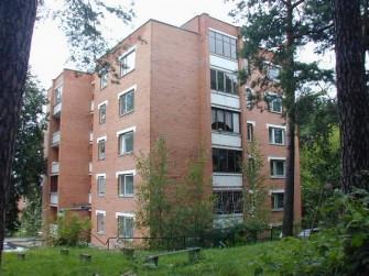 Lentupio g. 12, Vilniaus m.