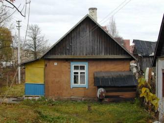 Mokyklos g. 6, Vilniaus m.