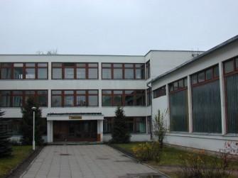 Mokyklos g. 9, Vilniaus m.