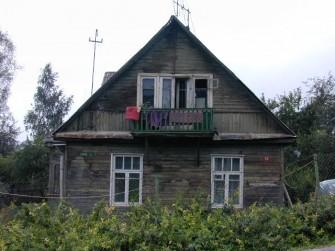 Darbo g. 13, Vilniaus m.