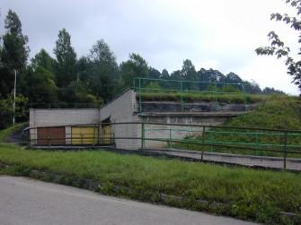 Darbo g. 6, Vilniaus m.