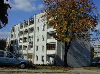 Rudaminos g. 7, Vilniaus m.
