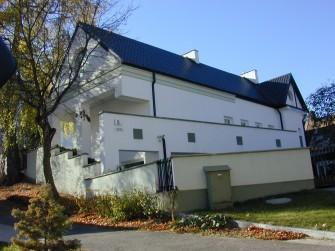 Rudens g. 5, Vilniaus m.