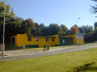 Liepkalnio g. 4A, Vilniaus m.