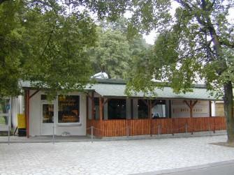 L. Sapiegos g. 3, Vilniaus m.