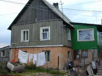 Markučių g. 6, Vilniaus m.