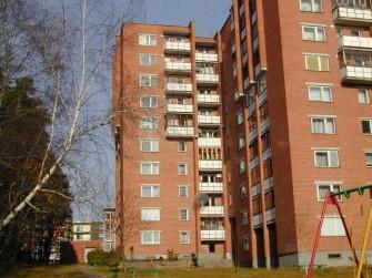 Maumedžių g. 11, Vilniaus m.