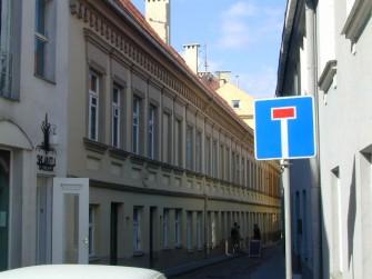 Mėsinių g. 3, Vilniaus m.