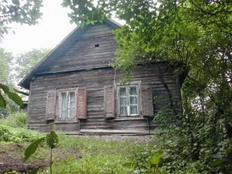 Pumpurų g. 3, Vilniaus m.
