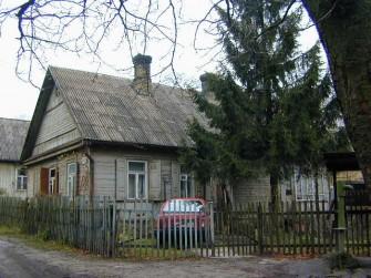 Pumpurų g. 9, Vilniaus m.