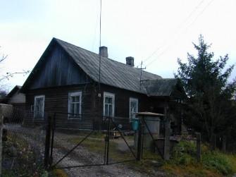 Gluosnių g. 8, Vilniaus m.