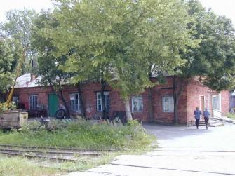Rasų g. 9, Vilniaus m.
