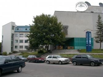 Vytenio g. 6, Vilniaus m.