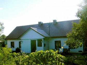 Daugėliškio g. 4, Vilniaus m.