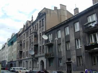 Teatro g. 9, Vilniaus m.