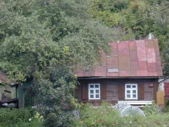 Sukilėlių g. 2, Vilniaus m.