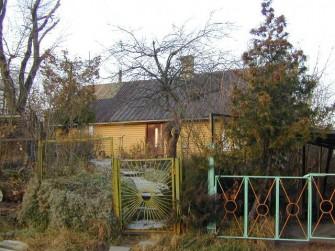 Sukilėlių g. 20, Vilniaus m.