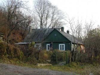 Sukilėlių g. 7, Vilniaus m.