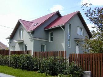 Žiemgalių g. 2, Vilniaus m.