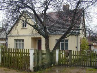 Žiemgalių g. 4, Vilniaus m.