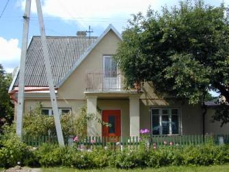 Žiemgalių g. 6, Vilniaus m.