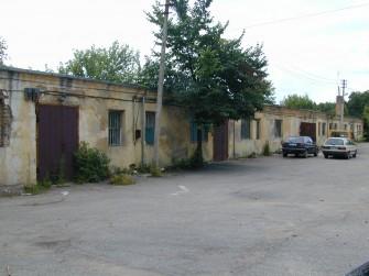 A. Kojelavičiaus g. 3, Vilniaus m.