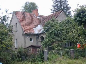 Švarioji g. 8, Vilniaus m.
