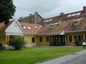 Tilto g. 3, Vilniaus m.
