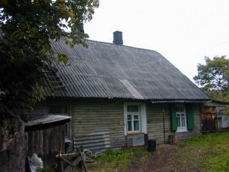 Perlojos g. 4, Vilniaus m.