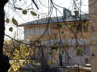 Dailidžių g. 5, Vilniaus m.