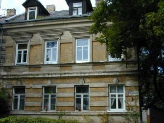 Mielagėnų g. 6, Vilniaus m.