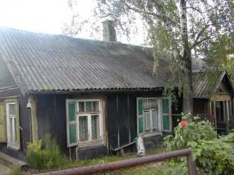 Veprių g. 6, Vilniaus m.