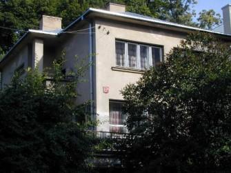 Varpų g. 6, Vilniaus m.