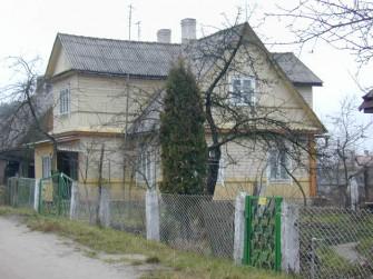 Vaisių g. 8, Vilniaus m.