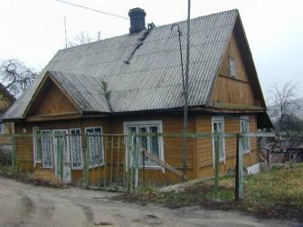 Vaisių g. 4, Vilniaus m.