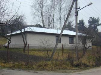 Vaisių g. 3, Vilniaus m.
