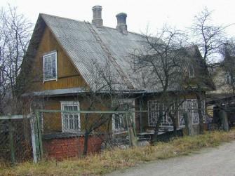 Vaisių g. 6, Vilniaus m.