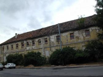 Maironio g. 11, Vilniaus m.