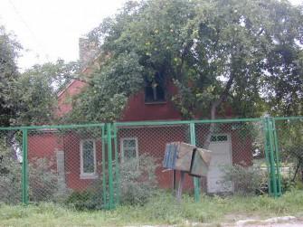 Gervių g. 5, Vilniaus m.