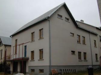 Žemuogių g. 4, Vilniaus m.