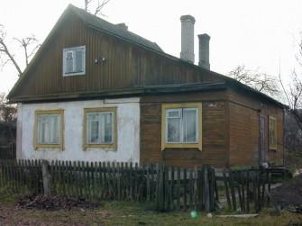 Medaus g. 12, Vilniaus m.